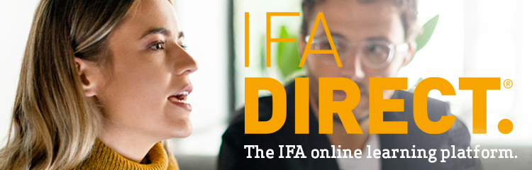 IFA Direct Webste Page Ban 2020 V3