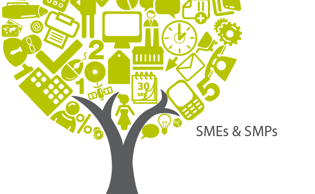 SMEs & SMPs