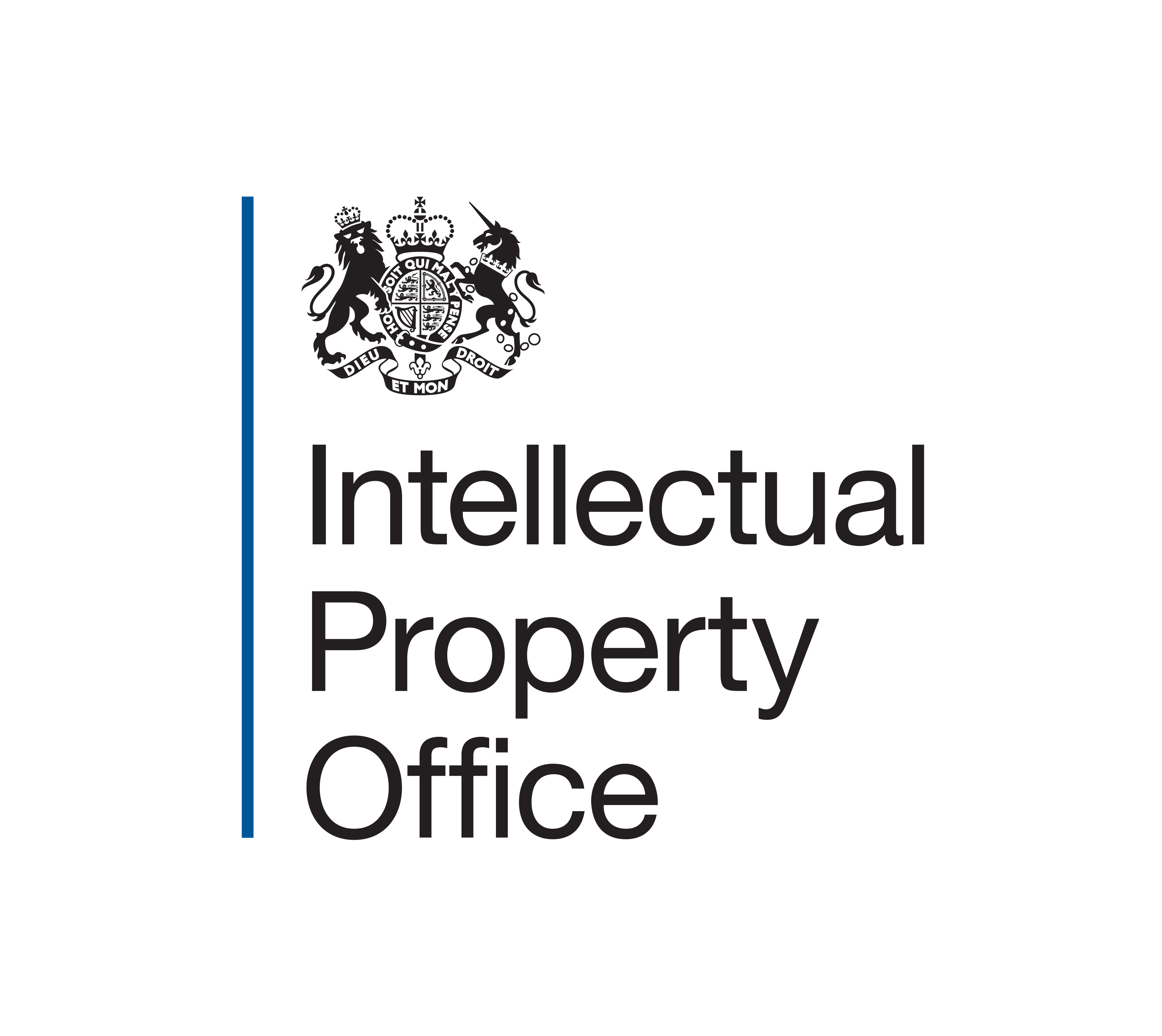 benefits of intellectual property rights